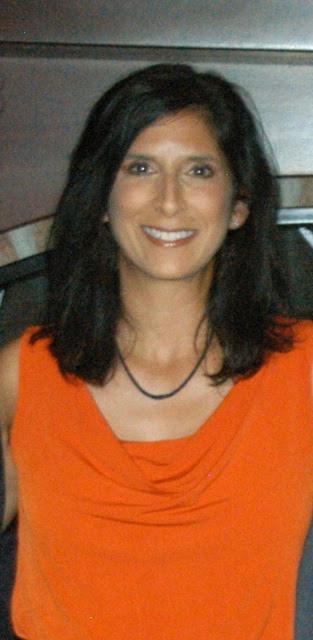 Diana Bajalia