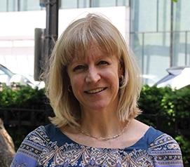 Eileen Hoffman LADA