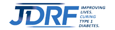jdrf png