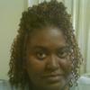 queenlashique's picture