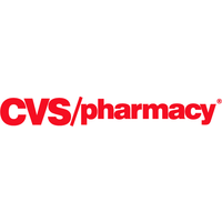 cvspharmacy's picture