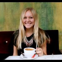 coffee_insulin's picture