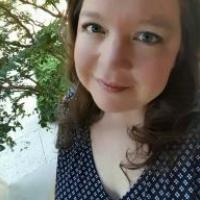 Lisa Honeycutt's picture