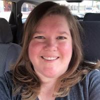 SarahMart's picture